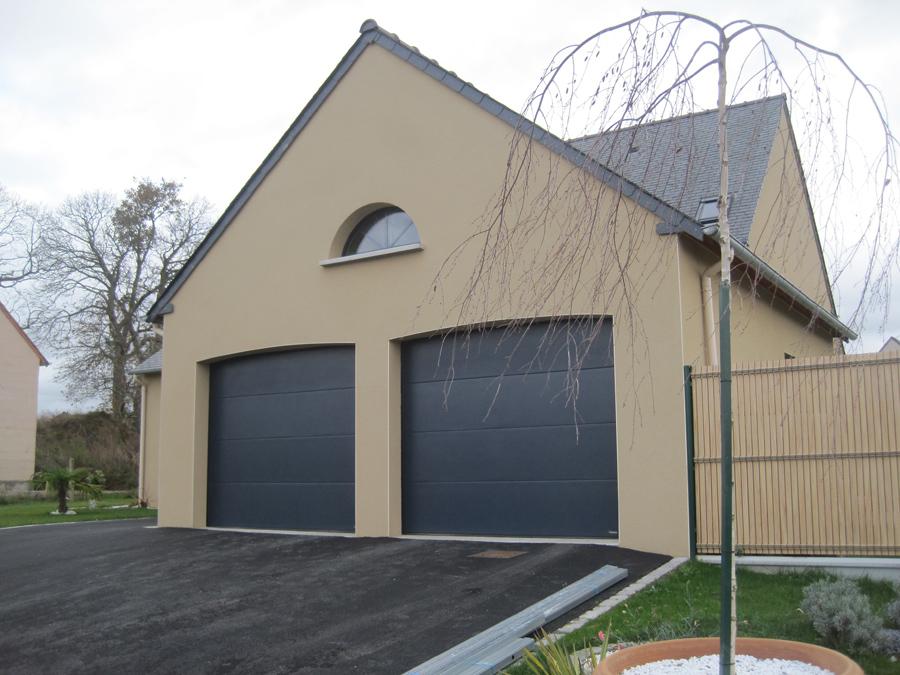 garage avranches voiture d 39 occasion garage renault poulain avranches voiture d 39 occasion. Black Bedroom Furniture Sets. Home Design Ideas