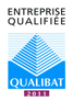 Lable Qualibat